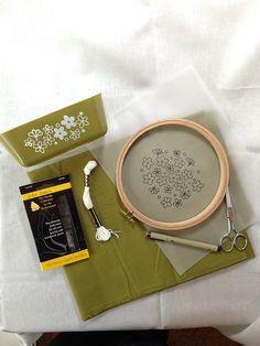 supplies 2   Flickr - Photo Sharing!