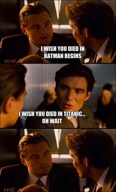 hahahah