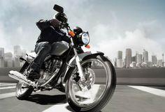 Encuentra diferentes modelos de motos en www.iBazar.com.mx