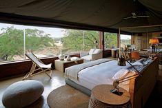 africa_african_game_resorts_safari_private_reserve_luxury_contemporary_unique_modern_interior_design_holiday_unique_bespoke_wildlife