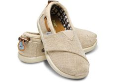 my munchkin has to have these this summer