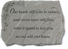 Helen steiner rice poems death sympathy poems www thecomfortcom