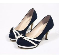 2013 autumn new singles shoes with thin round butterfly woman sexy nightclub heels casual shoes