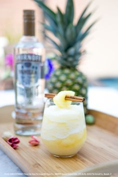 vodka drinks alcoholic blender drinks dream drink vanilla vodka drink ...