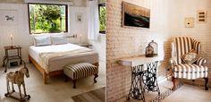 Hotel La Semilla in Playa Del Carmen, Mexico | Tablet Hotels
