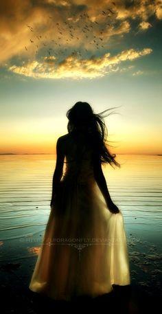 * girlench sunset, beaches, willows, dawn, children, beauti, allah, photo shoots, photographi