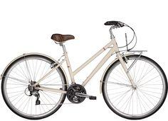 Allant WSD - Trek Bicycle