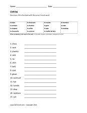 Criminal justice admission essay sample photo 5