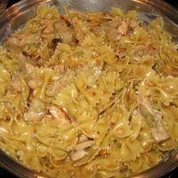dinner, romano chicken, johnny carinos recipes, johnni carino, spici romano, chicken pasta, tomato recipes, artichok heart, copycat recipes