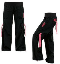 New Zumba Cargo Pants Smaba Trousers Sport Dance, $80.00   FitnessFactoryZumba.com Zumba Fitness Shop   Buy Zumbawear Online   Shop Zumba Fitness Clothing, Zumba Wear and Zumba Fitness Apparel & DVDs