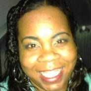 #COMPTON BASED... Carla Burks is now a member of Black Folk Hot Spots Online #BlackBusiness Community  We are a non profit organization in Los Angeles county that provides services to men and women who are victims of abuse  CLICK AND SHARE TO HELP US TO #SUPPORTBLACKBUSINESS -THANK YOU