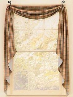 Country Home Decor Country Curtains Country Bedding