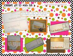 kindergarten crayon, classroom, books, thanksgiv, book fill, crayons, novemb school, school idea, gratitude