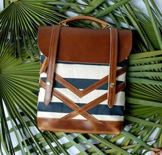 satchel bag.