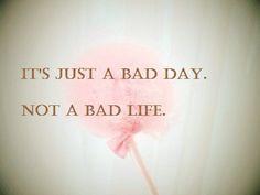true......