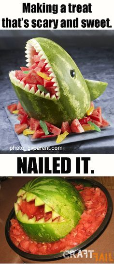 The Daily Dot - 13 epic Pinterest party fails