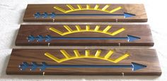 arrow of light on pinterest arrow of lights cub scouts and arrows. Black Bedroom Furniture Sets. Home Design Ideas