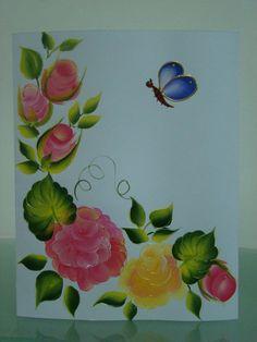 one stroke painting   Kalasiddhiart - One Stroke Painting