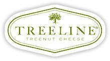 treeline-cheese-logo