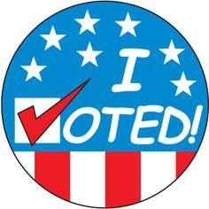 VOTING_BUTTON.jpg (350×350)