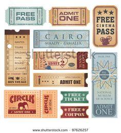 Tulsa state fair discount coupons