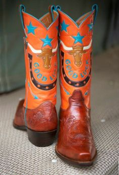 cowgirl boot, luck boot, boot porn, cowboy boot
