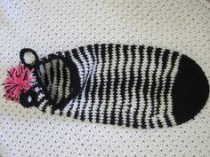 Crochet for little ones on Pinterest Diaper Covers ...