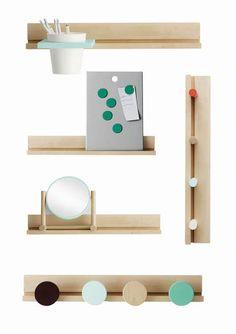 Ikea Ps 2014 on Pinterest