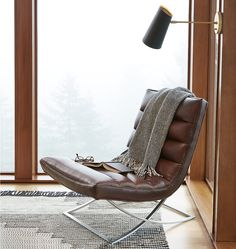 Walters Chair - | Re
