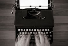 14 Published Novels Written During NaNoWriMo | Mental Floss