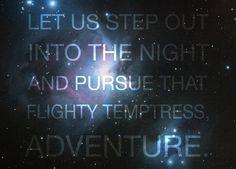 -Dumbledore