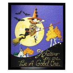 mary engelbreit halloween.