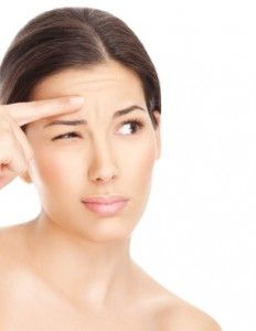 Natural Remedies for Wrinkles #naturalremedies, #health, https://facebook.com/apps/application.php?id=106186096099420