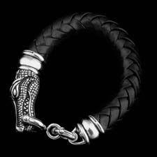 Bracelet by Kieselstein-Cord