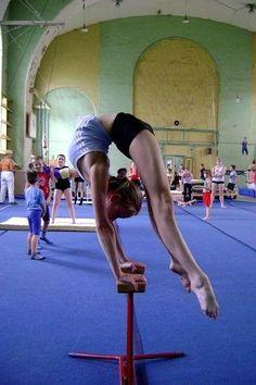 fit, danc, handstand