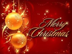 Merry Christmas and Happy Holidays to ALL Pinterest members.