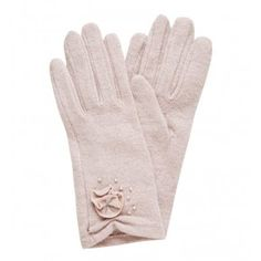 Ryder Rosette Felt Gloves Buy Dresses, Tops, Pants, Denim, Handbags, Shoes and Accessories Online Buy Dresses, Tops, Pants, Denim, Handbags, Shoes and Accessories Online