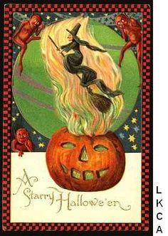 165613.jpg (280×394)  Rare Winsch Postcard