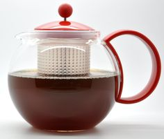 Bodum Assam Tea Press - 34 oz