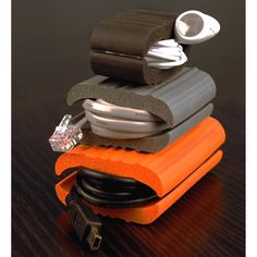 Cord Wrap To-Go  $8.99