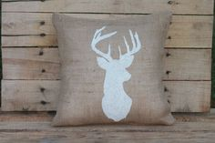 Hey, I found this really awesome Etsy listing at https://www.etsy.com/listing/178312928/deer-diy-cabin-hunting-decor-rustic