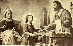 St. Joseph's Feast Day FAQs