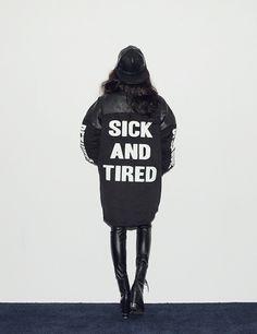 fashion, style, birthdays, jackets, sick, blog, leather, black, tire