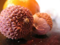 http://dietopia.net/lichi-super-fruit.html Lichi super fruit is famous ...