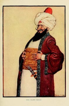 Abbasid arabian queen is easily seduced by big western cock of a templar 6