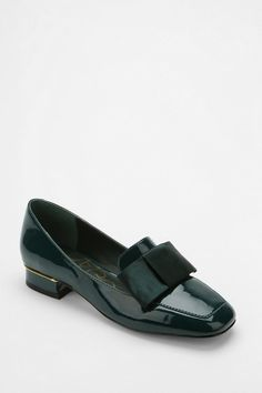 Kelsi Dagger Suzara Loafer - Madly In love