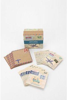 postal postal postal