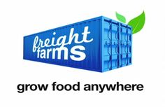 idea, growing food, foods, sustain, farms, garden, grow food, shipping containers, urban farm