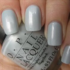 nail polish, blue, spring colors, nail colors, manicur, star, grey, summer colors, light