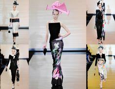 japanese haute couture - Google zoeken